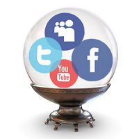social-media-crystal-ball