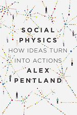 social-physics
