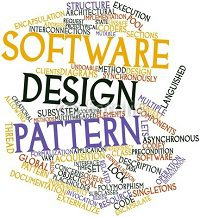 software-design-pattern