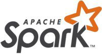 Spark with Scala – ACM Professional Development Seminar, Santa Clara, Aug 5