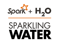 sparkling-water