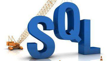 SQL Query Construction