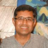 Sriram Sankar