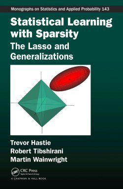 statistical-learning-sparsity-book
