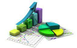 statistics-bars