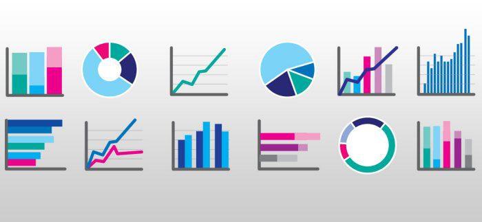 Stat tools