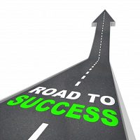 success-drivers