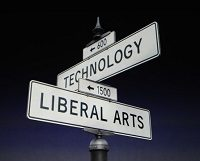 technology-liberalarts