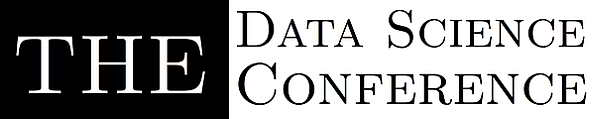 data science conference chicago register now