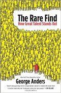 the-rare-find