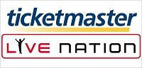ticketmaster-live-nation-logo