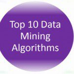 top-10-data-mining-algorithms