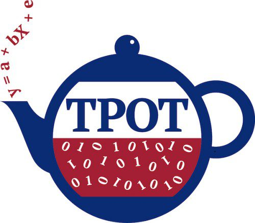TPOT Automated Machine Learning Competition: Can AutoML beat