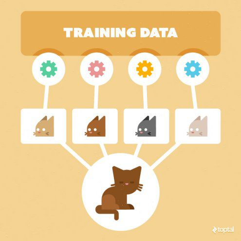 7 Ways to Get High-Quality Labeled Training Data at Low Cost