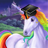 Unicorn Data Scientist