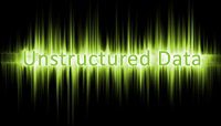 unstructured-data