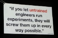 untrained-data-scientist