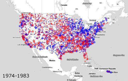 usa-climate-1974-1983