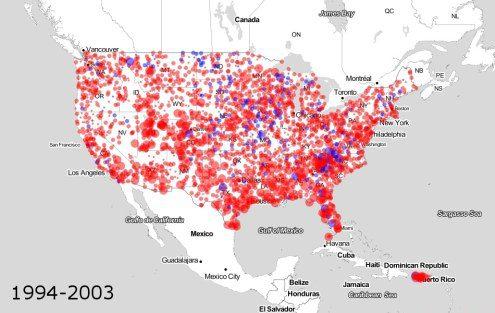 usa-climate-1994-2003