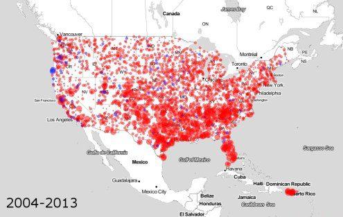 usa-climate-2004-2013