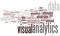 visual-analytics
