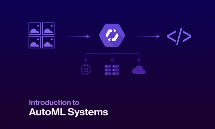 intro-to-automl-spc.png