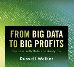 walker-big-data-big-profits