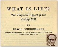 what-is-life-schrodinger
