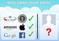 who-owns-your-data