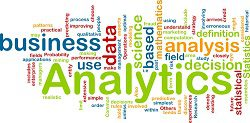 wordcloud-analytics