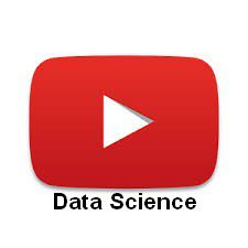 youtube-data-science
